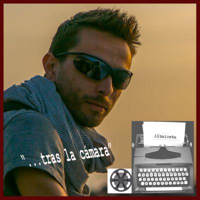 """Imagen de Renovaci�n de la web """"Albaiceta"""""""