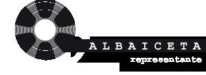 representante de actores y actrices coruña | alejandro albaiceta